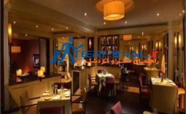 files_hotelPhotos_3425064[531fe5a72060d404af7241b14880e70e].jpg (383×235)